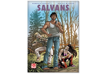 salvans-comics-fumetto-blasich