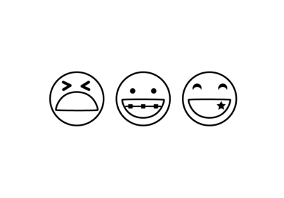 01_smile_bianchi_fila