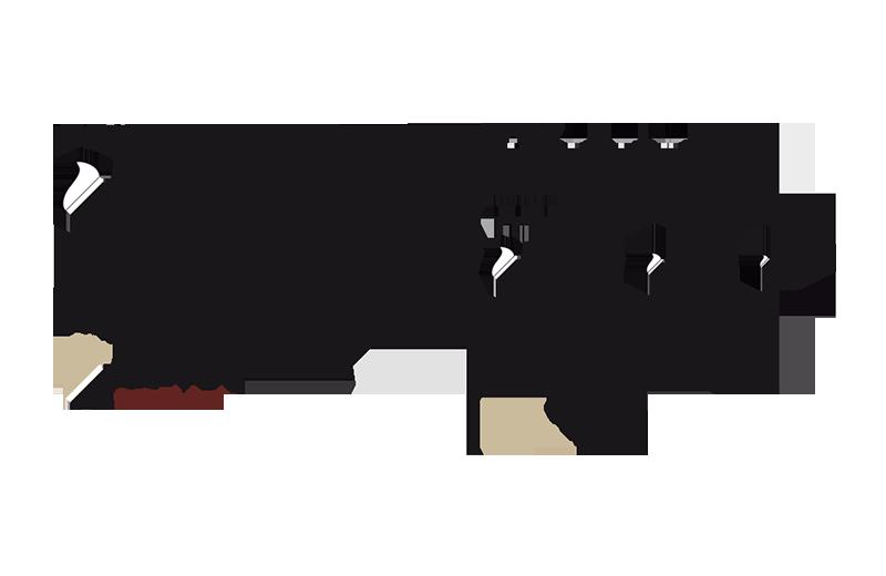02_logo_scheda