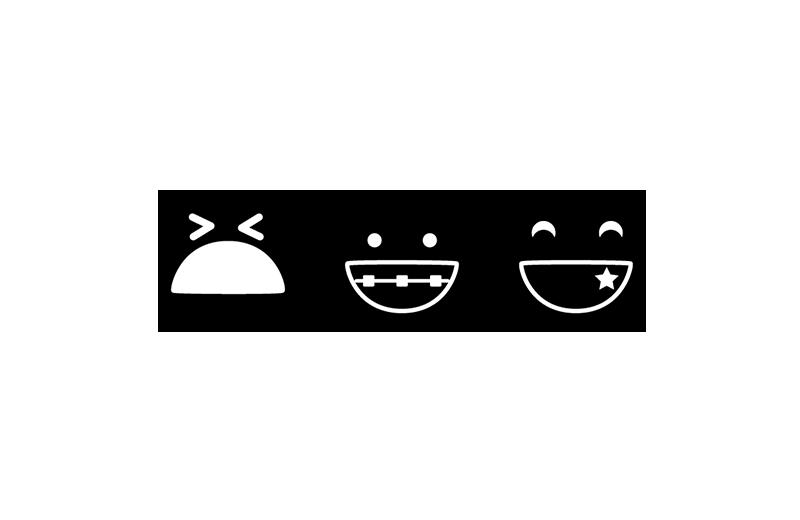 02_smile_neri_fila