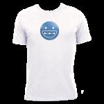 04_shirt
