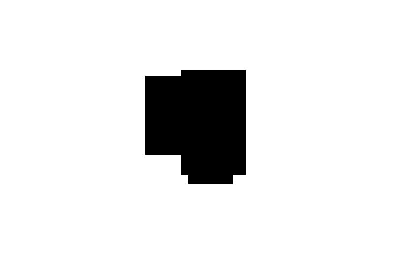 05_albero