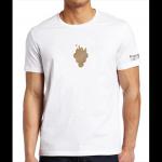 07_shirt
