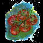 09_pomodori