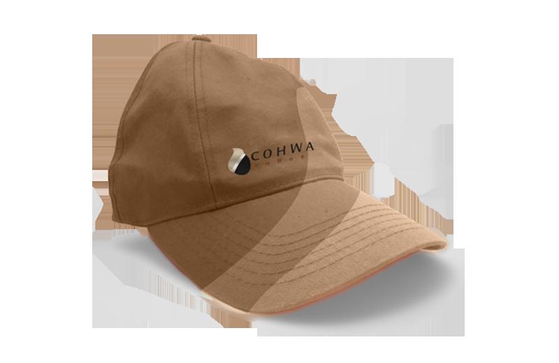 17_cappellino