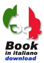 book-ita_newp