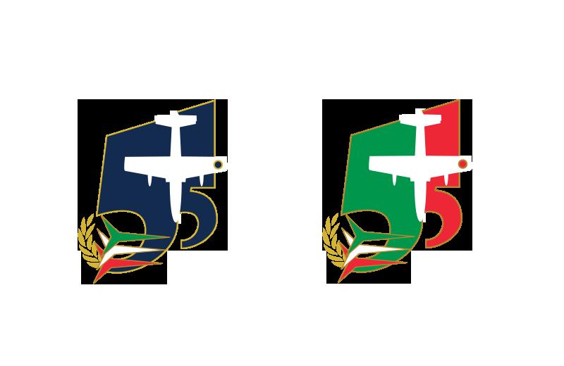 01_logo55