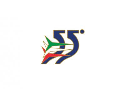 logoperportolio_def