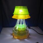 lumino-medusa