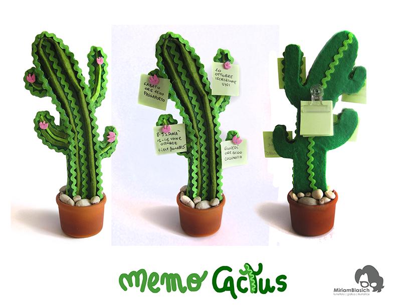 memocactus01