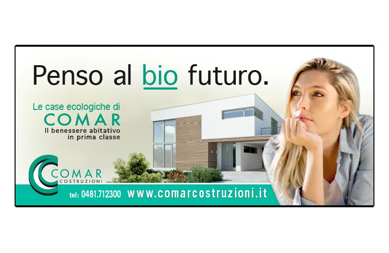 comar610x270