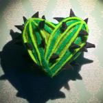 03-cuore-cactus