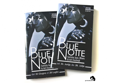 blue-notte-blasich-2018