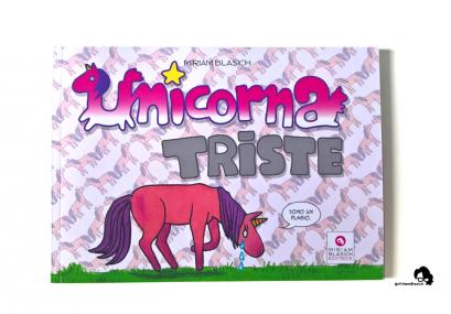 unicorna-triste-fumetto-blasich