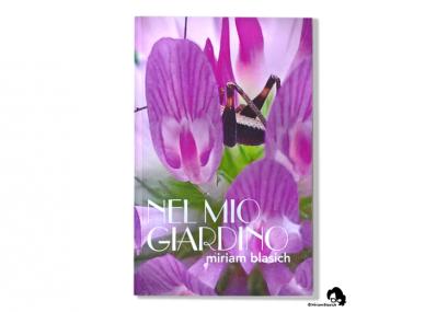 ne-mio-giardino-libro-blasich
