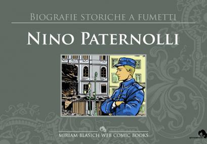 nino-paternolli-biografie-fumetti-comics-blasich