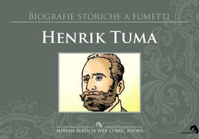 biografie-blasich-storia-fumetti-gregor-favetti-paternolli-mulitsch-tuma-ebook