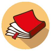 Fumetti & Libri